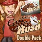 Coffee Rush: Double Pack oyunu