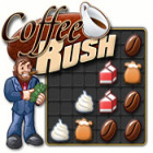 Coffee Rush oyunu