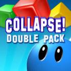 Collapse! Double Pack oyunu