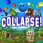Collapse! oyunu