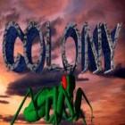 Colony oyunu
