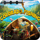 Colorado Fishing oyunu