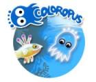 Coloropus oyunu