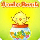 Combo Break oyunu