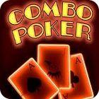 Combo Poker oyunu
