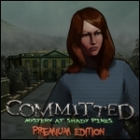 Committed: Mystery at Shady Pines Premium Edition oyunu