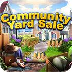 Community Yard Sale oyunu