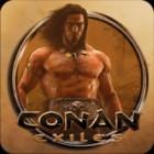 Conan Exiles oyunu