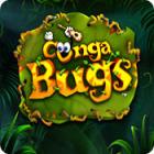 Conga Bugs oyunu