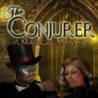 The Conjurer oyunu