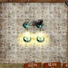 Connect The Bulbs oyunu