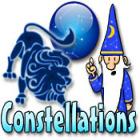 Constellations oyunu