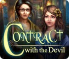Contract with the Devil oyunu