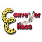 Conveyor Chaos oyunu