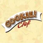 Cookie Chef oyunu