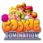 Cookie Domination oyunu