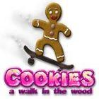 Cookies: A Walk in the Wood oyunu