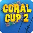 Coral Cup 2 oyunu