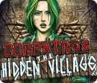 Corpatros: The Hidden Village oyunu