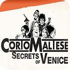 Corto Maltese: the Secret of Venice oyunu
