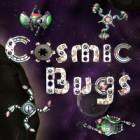 Cosmic Bugs oyunu