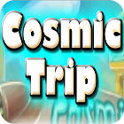 Cosmic Trip oyunu