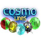 Cosmo Lines oyunu
