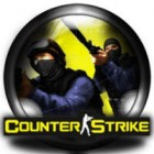 Counter-Strike oyunu