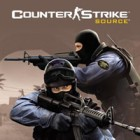 Counter-Strike Source oyunu