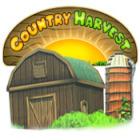 Country Harvest oyunu