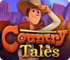 Country Tales oyunu