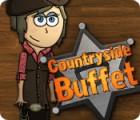 Countryside Buffet oyunu