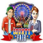 County Fair oyunu