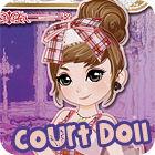Court Doll oyunu