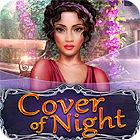 Cover Of Night oyunu