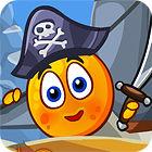 Cover Orange Journey: Pirates oyunu