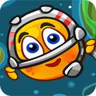 Cover Orange Journey Space oyunu