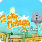 Cover Orange Players Pack 3 oyunu