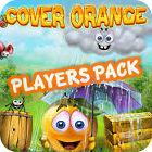 Cover Orange. Players Pack oyunu
