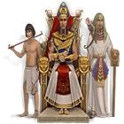 Cradle of Egypt Collector's Edition oyunu