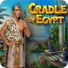 Cradle of Egypt oyunu