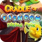 Cradle of Fishdom Double Pack oyunu