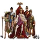 Roma'nın Beşiği 2 oyunu