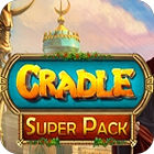 Cradle of Rome Persia and Egypt Super Pack oyunu
