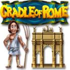 Cradle of Rome oyunu