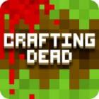 Crafting Dead oyunu