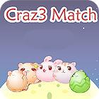 Craze Match oyunu