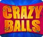 Crazy Balls oyunu