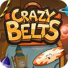 Crazy Belts oyunu