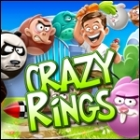 Crazy Rings oyunu